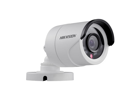 Hikvision Bullet Camera DS-2CE 1582P-IR
