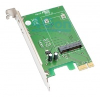 Mikrotik MINI PCI CARD 11
