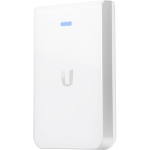 Ubiquiti Networks Ubiquiti UAP-IC-IW   Unifi Ap In-wall Wrls