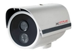 CP-Plus 650 TVL Bullet Camera CP-GAC-TC65L4