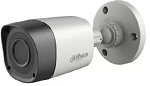 Dahua 1.3MP 720P Bullet CCTV Security Camera IPC-HFW1120SP