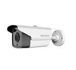 DS-2CD1021-I 2.0 MP CMOS Network Bullet Camera DS2CD-2012I