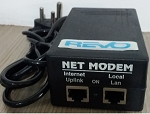 Revo POE Power Supply