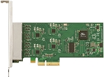 Router Board RB44Ge