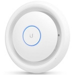 Ubiquiti Networks UAP-AC-EDU UniFi AP ac EDU w/Speaker ROW