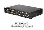 32 Channel GSM Gateway UC2000-VG